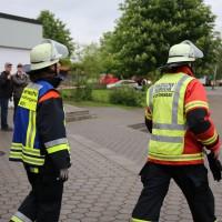 04-06-2014-ostallgaeu-unterthingau-uebung-schule-brand-feuerwehr-bringezu-new-facts-eu20140604_0007