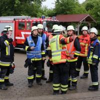 04-06-2014-ostallgaeu-unterthingau-uebung-schule-brand-feuerwehr-bringezu-new-facts-eu20140604_0008