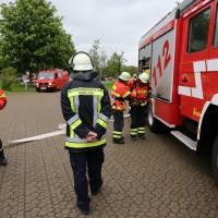 04-06-2014-ostallgaeu-unterthingau-uebung-schule-brand-feuerwehr-bringezu-new-facts-eu20140604_0009