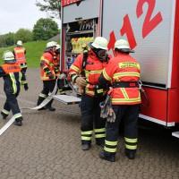 04-06-2014-ostallgaeu-unterthingau-uebung-schule-brand-feuerwehr-bringezu-new-facts-eu20140604_0010
