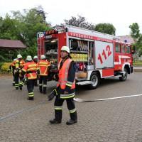 04-06-2014-ostallgaeu-unterthingau-uebung-schule-brand-feuerwehr-bringezu-new-facts-eu20140604_0011