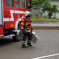 04-06-2014-ostallgaeu-unterthingau-uebung-schule-brand-feuerwehr-bringezu-new-facts-eu20140604_0012