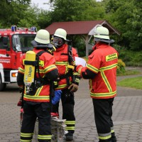 04-06-2014-ostallgaeu-unterthingau-uebung-schule-brand-feuerwehr-bringezu-new-facts-eu20140604_0013
