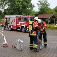 04-06-2014-ostallgaeu-unterthingau-uebung-schule-brand-feuerwehr-bringezu-new-facts-eu20140604_0014