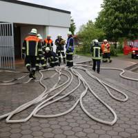 04-06-2014-ostallgaeu-unterthingau-uebung-schule-brand-feuerwehr-bringezu-new-facts-eu20140604_0023