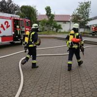 04-06-2014-ostallgaeu-unterthingau-uebung-schule-brand-feuerwehr-bringezu-new-facts-eu20140604_0029