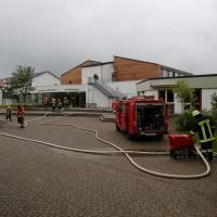 04-06-2014-ostallgaeu-unterthingau-uebung-schule-brand-feuerwehr-bringezu-new-facts-eu20140604_0030