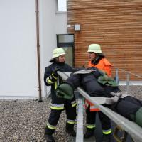 04-06-2014-ostallgaeu-unterthingau-uebung-schule-brand-feuerwehr-bringezu-new-facts-eu20140604_0041