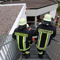 04-06-2014-ostallgaeu-unterthingau-uebung-schule-brand-feuerwehr-bringezu-new-facts-eu20140604_0042