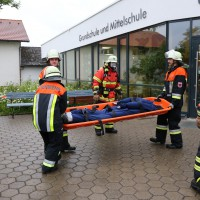 04-06-2014-ostallgaeu-unterthingau-uebung-schule-brand-feuerwehr-bringezu-new-facts-eu20140604_0048