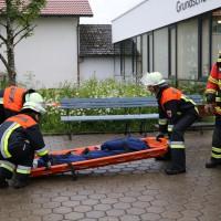 04-06-2014-ostallgaeu-unterthingau-uebung-schule-brand-feuerwehr-bringezu-new-facts-eu20140604_0049