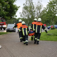 04-06-2014-ostallgaeu-unterthingau-uebung-schule-brand-feuerwehr-bringezu-new-facts-eu20140604_0050