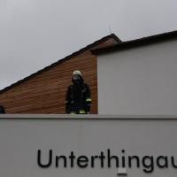 04-06-2014-ostallgaeu-unterthingau-uebung-schule-brand-feuerwehr-bringezu-new-facts-eu20140604_0051