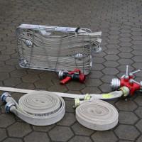 04-06-2014-ostallgaeu-unterthingau-uebung-schule-brand-feuerwehr-bringezu-new-facts-eu20140604_0052