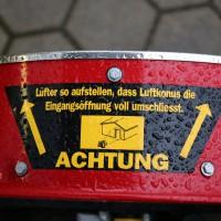 04-06-2014-ostallgaeu-unterthingau-uebung-schule-brand-feuerwehr-bringezu-new-facts-eu20140604_0053
