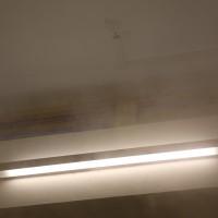 04-06-2014-ostallgaeu-unterthingau-uebung-schule-brand-feuerwehr-bringezu-new-facts-eu20140604_0054