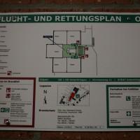 04-06-2014-ostallgaeu-unterthingau-uebung-schule-brand-feuerwehr-bringezu-new-facts-eu20140604_0056