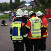 04-06-2014-ostallgaeu-unterthingau-uebung-schule-brand-feuerwehr-bringezu-new-facts-eu20140604_0065