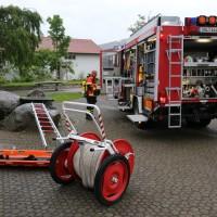 04-06-2014-ostallgaeu-unterthingau-uebung-schule-brand-feuerwehr-bringezu-new-facts-eu20140604_0068