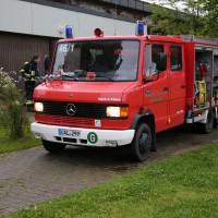 04-06-2014-ostallgaeu-unterthingau-uebung-schule-brand-feuerwehr-bringezu-new-facts-eu20140604_0069