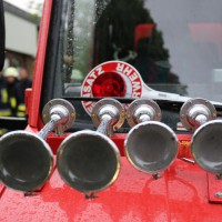 04-06-2014-ostallgaeu-unterthingau-uebung-schule-brand-feuerwehr-bringezu-new-facts-eu20140604_0070