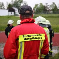 04-06-2014-ostallgaeu-unterthingau-uebung-schule-brand-feuerwehr-bringezu-new-facts-eu20140604_0071