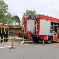 05-06-2014-oberallgaeu-waltenhofen-lkw-unfall-groll-new-facts-eu_0007