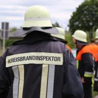 05-06-2014-oberallgaeu-waltenhofen-lkw-unfall-groll-new-facts-eu_0008
