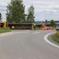 05-06-2014-oberallgaeu-waltenhofen-lkw-unfall-groll-new-facts-eu_0014