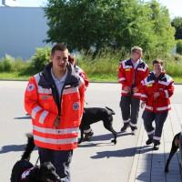 07-05-2014-memmingen-unterallgaeu-brk-rettungshundestaffel-ausbildung-kino-poeppel-new-facts-eu20140607_0009