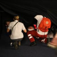 07-05-2014-memmingen-unterallgaeu-brk-rettungshundestaffel-ausbildung-kino-poeppel-new-facts-eu20140607_0027