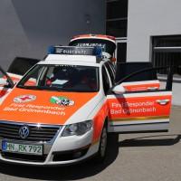 07-05-2014-unterallgaeu-groenenbach-first-responder-feuerwehr-brk-ausstellung-poeppel-new-facts-eu20140607_0001