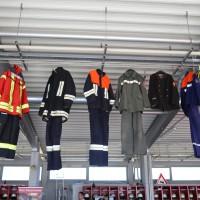 07-05-2014-unterallgaeu-groenenbach-first-responder-feuerwehr-brk-ausstellung-poeppel-new-facts-eu20140607_0002