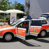 07-05-2014-unterallgaeu-groenenbach-first-responder-feuerwehr-brk-ausstellung-poeppel-new-facts-eu20140607_0003