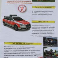 07-05-2014-unterallgaeu-groenenbach-first-responder-feuerwehr-brk-ausstellung-poeppel-new-facts-eu20140607_0004