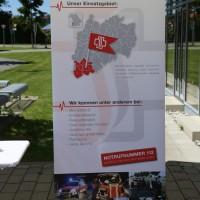 07-05-2014-unterallgaeu-groenenbach-first-responder-feuerwehr-brk-ausstellung-poeppel-new-facts-eu20140607_0005