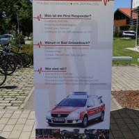 07-05-2014-unterallgaeu-groenenbach-first-responder-feuerwehr-brk-ausstellung-poeppel-new-facts-eu20140607_0006