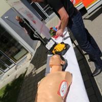 07-05-2014-unterallgaeu-groenenbach-first-responder-feuerwehr-brk-ausstellung-poeppel-new-facts-eu20140607_0008