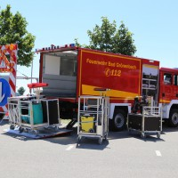 07-05-2014-unterallgaeu-groenenbach-first-responder-feuerwehr-brk-ausstellung-poeppel-new-facts-eu20140607_0009