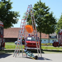 07-05-2014-unterallgaeu-groenenbach-first-responder-feuerwehr-brk-ausstellung-poeppel-new-facts-eu20140607_0010
