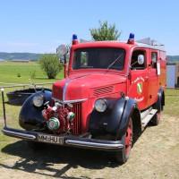 07-05-2014-unterallgaeu-groenenbach-first-responder-feuerwehr-brk-ausstellung-poeppel-new-facts-eu20140607_0011