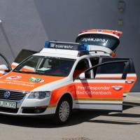 07-05-2014-unterallgaeu-groenenbach-first-responder-feuerwehr-brk-ausstellung-poeppel-new-facts-eu20140607_0014