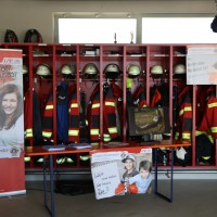07-05-2014-unterallgaeu-groenenbach-first-responder-feuerwehr-brk-ausstellung-poeppel-new-facts-eu20140607_0018