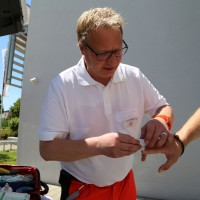 07-05-2014-unterallgaeu-groenenbach-first-responder-feuerwehr-brk-ausstellung-poeppel-new-facts-eu20140607_0022