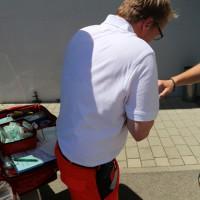 07-05-2014-unterallgaeu-groenenbach-first-responder-feuerwehr-brk-ausstellung-poeppel-new-facts-eu20140607_0024