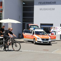 07-05-2014-unterallgaeu-groenenbach-first-responder-feuerwehr-brk-ausstellung-poeppel-new-facts-eu20140607_0026