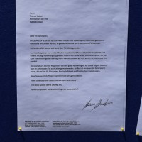 07-05-2014-unterallgaeu-groenenbach-first-responder-feuerwehr-brk-ausstellung-poeppel-new-facts-eu20140607_0028