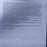 07-05-2014-unterallgaeu-groenenbach-first-responder-feuerwehr-brk-ausstellung-poeppel-new-facts-eu20140607_0029