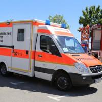 07-05-2014-unterallgaeu-groenenbach-first-responder-feuerwehr-brk-ausstellung-poeppel-new-facts-eu20140607_0030