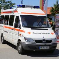 07-05-2014-unterallgaeu-groenenbach-first-responder-feuerwehr-brk-ausstellung-poeppel-new-facts-eu20140607_0031